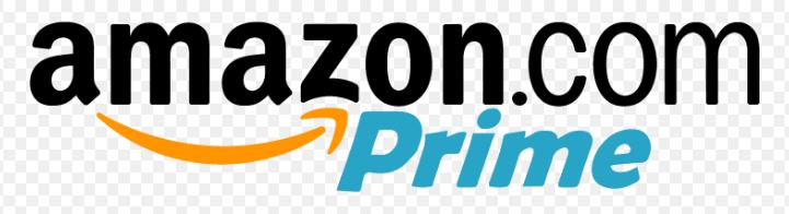 請求 会費 重 プライム アマゾン 二